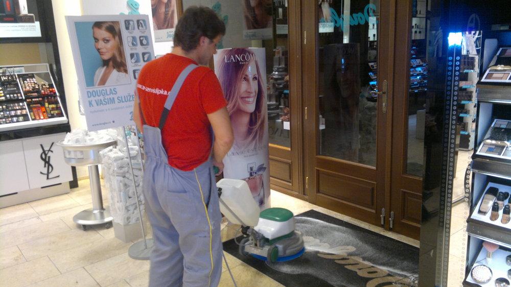 čistenie-kobercov